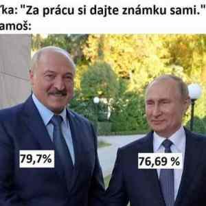 Obrázek 'KamaradizKGB'