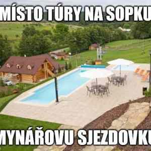 Obrázek 'Kampamzadvemiliardy2'