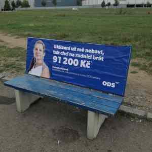 Obrázek 'Kampan'