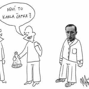 Obrázek 'KarlaCapka'