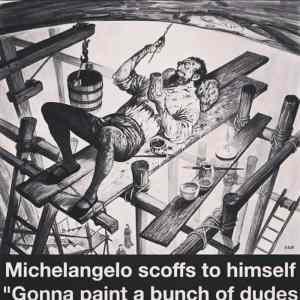 Obrázek 'Kinky-Michelangelo'