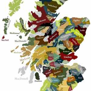 Obrázek 'KlanyveSkotsku'