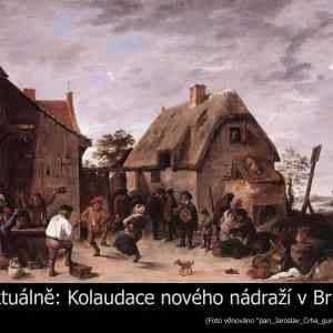 Obrázek 'KolaudacenadrazivBrne'