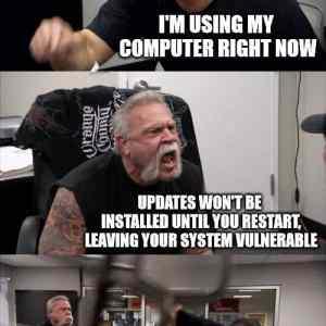Obrázek 'Laughs-in-Windows-XP'