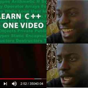 Obrázek 'Learn-C'