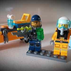 Obrázek 'LegoCoronaTeam'