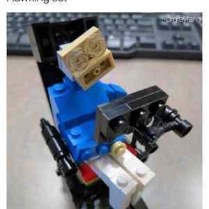Obrázek 'LegoSHset'