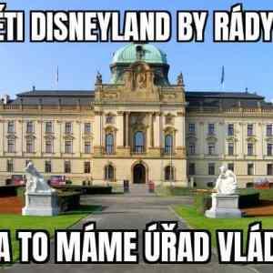 Obrázek 'LepsinezDisneyland'