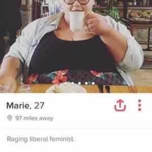 Obrázek 'Liberalnifeministka'