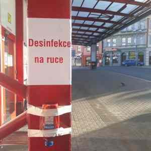 Obrázek 'Libereckadezinfekce'