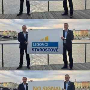 Obrázek 'LidovciStarostove'