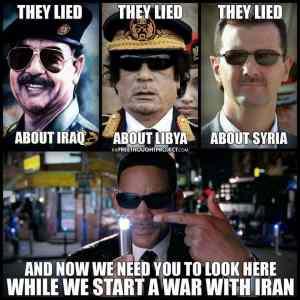 Obrázek 'Lies'