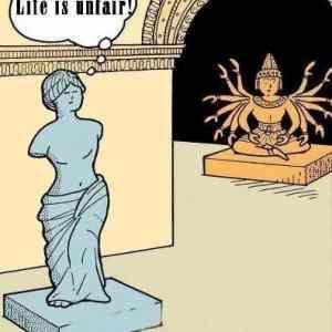 Obrázek 'Life-is-unfair'