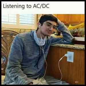 Obrázek 'ListeninG'