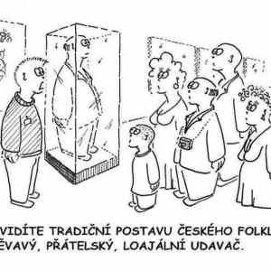 Obrázek 'Loajalniudavac'