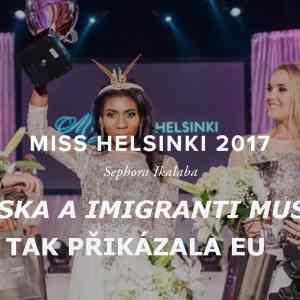 Obrázek 'MISSHELSINKY2017'