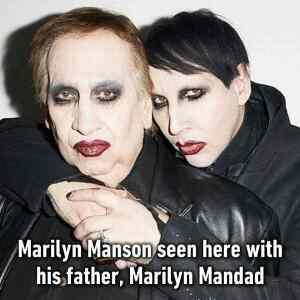 Obrázek 'MMandad'