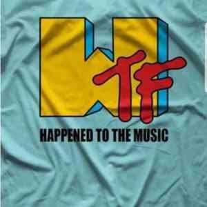Obrázek 'MTV-WTF'