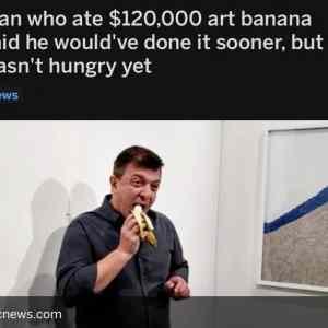 Obrázek 'Mad-banana-eater'