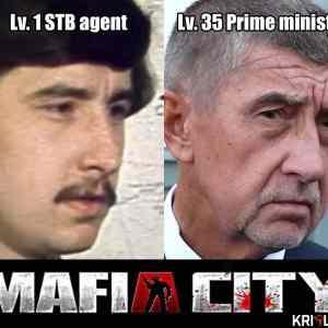 Obrázek 'Mafiacity'