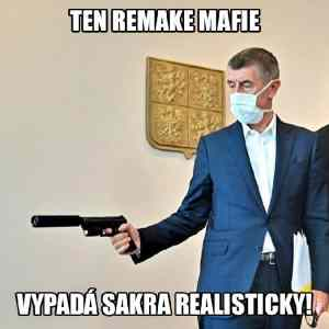 Obrázek 'Mafiaremake'