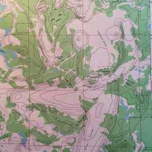 Obrázek 'Mapporn'