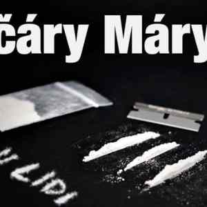 Obrázek 'Marycary'