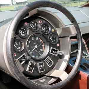 Obrázek 'MaseratiBoomerang'