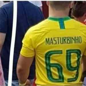Obrázek 'Masturbinio'