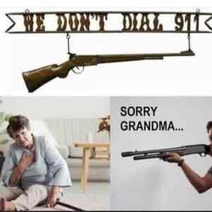 Obrázek 'May-Grandma-blast-in-peace'