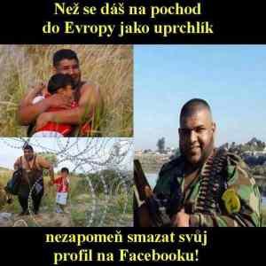 Obrázek 'Mazemefejsbuk'