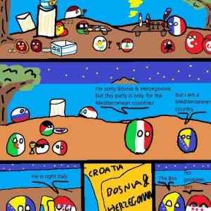 Obrázek 'Mediterranean-party'