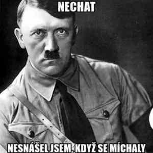 Obrázek 'Michanibarev'