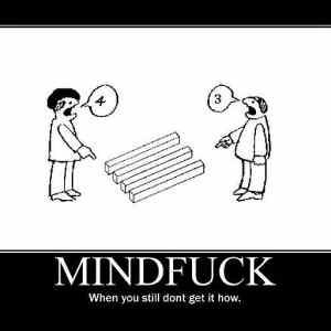 Obrázek 'Mindfuck21-12-2011'