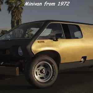 Obrázek 'Minivan1972'
