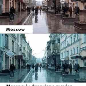 Obrázek 'Moscowirl'