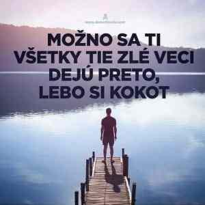 Obrázek 'Motivacenactvrtek'