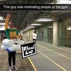 Obrázek 'MotivatingPeople'