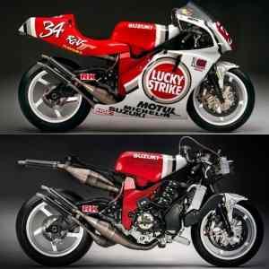 Obrázek 'MotoGPstarydobrydvoutakt'