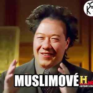 Obrázek 'Muslimovevsude'