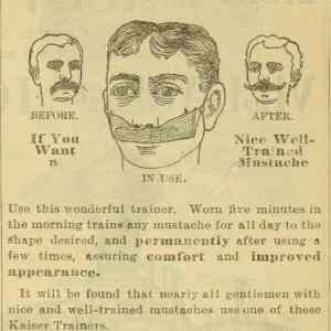 Obrázek 'Mustachetrainer'