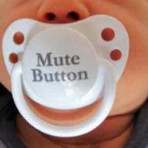 Obrázek 'Mutebutton'