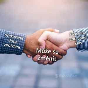 Obrázek 'Muzesemenit'