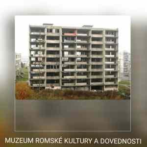 Obrázek 'MuzeumRomskeKultury'