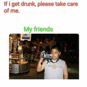 Obrázek 'My-friends-in-a-nutshell'