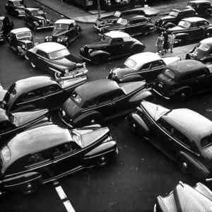 Obrázek 'NYC1949'