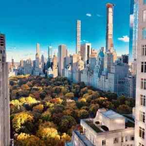 Obrázek 'NYpodzim'