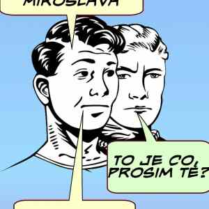Obrázek 'NaMiroslava'