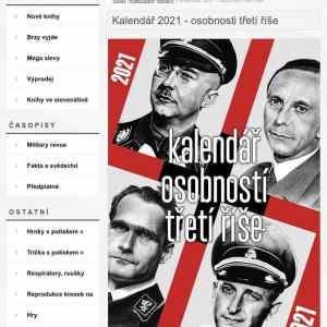Obrázek 'NakladatelstviNaseVojskovydalokalendarnarok2021'
