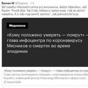 Obrázek 'Nasmnogo1'